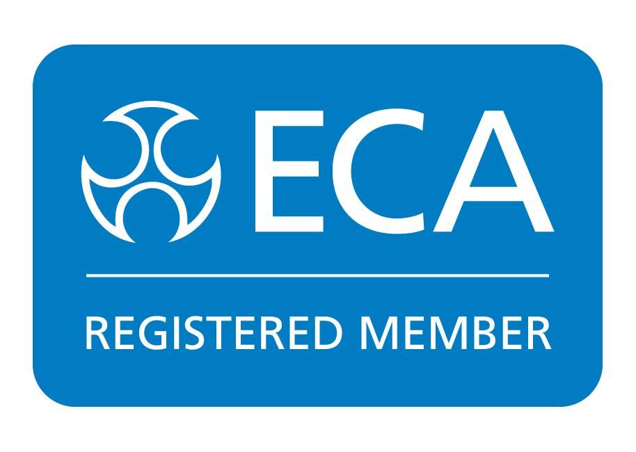 ECA Reg Mem Logo Blue