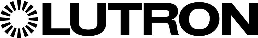Lutron logo K