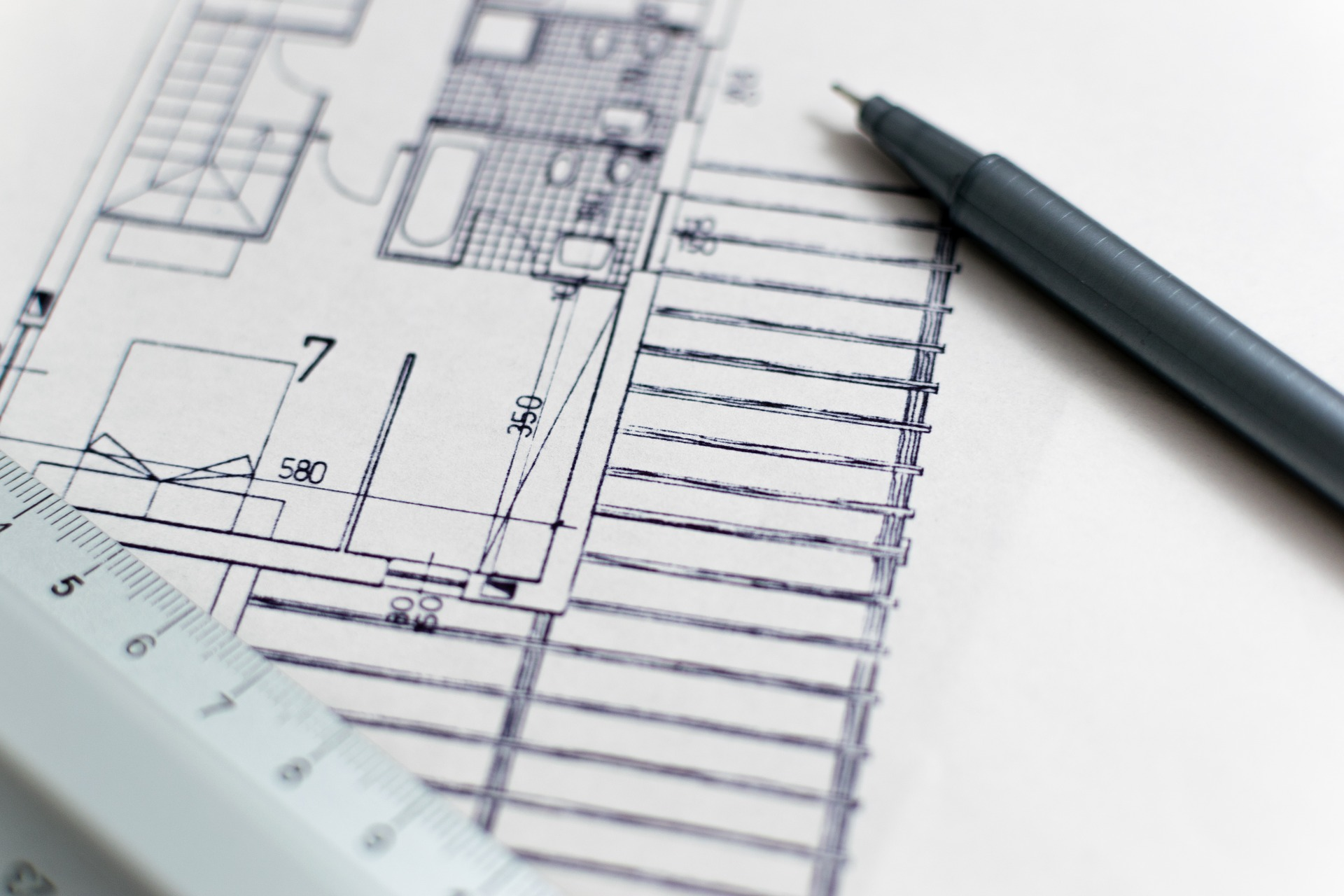 architecture-1857175_1920