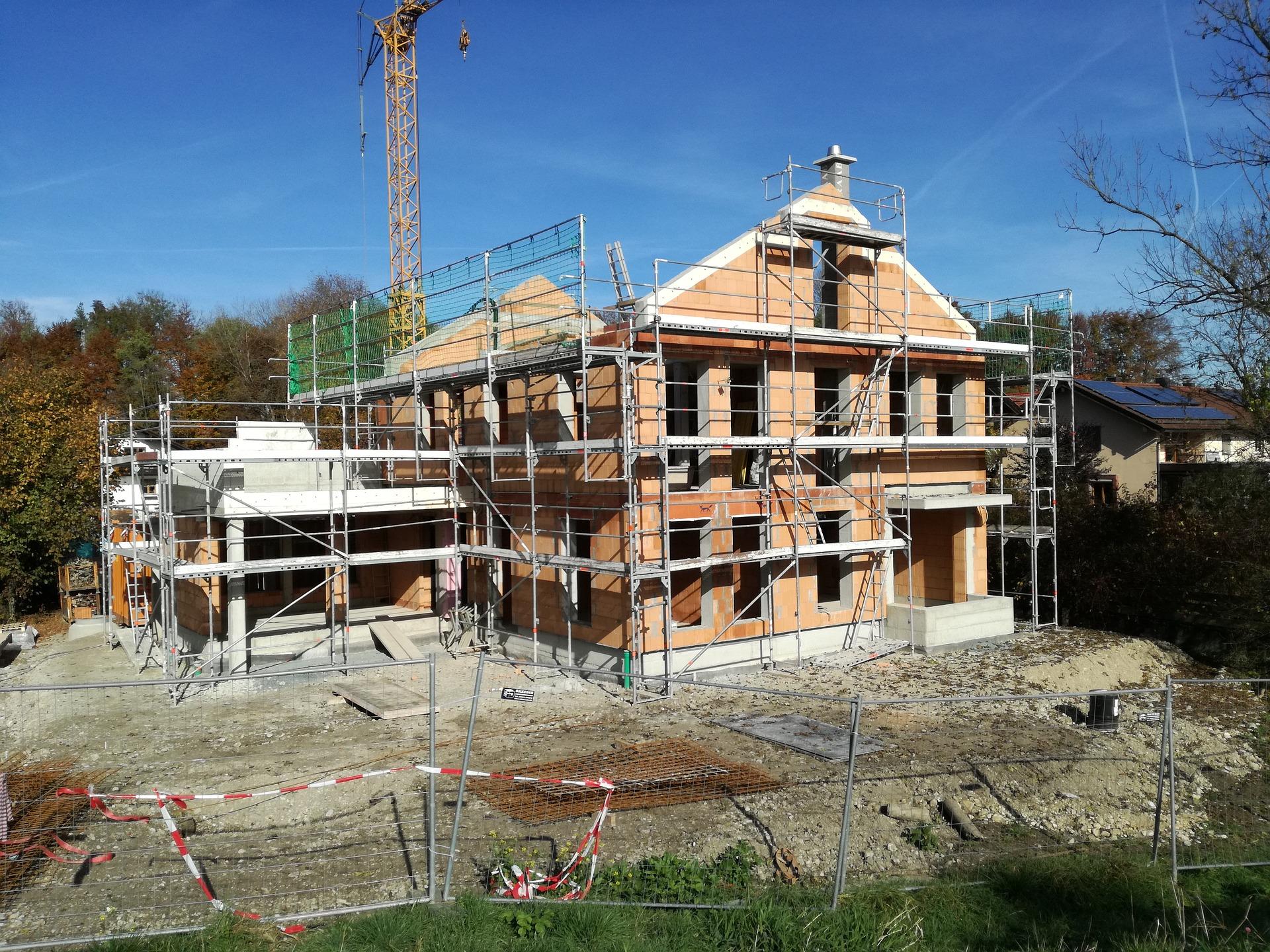 construction-1792610_1920