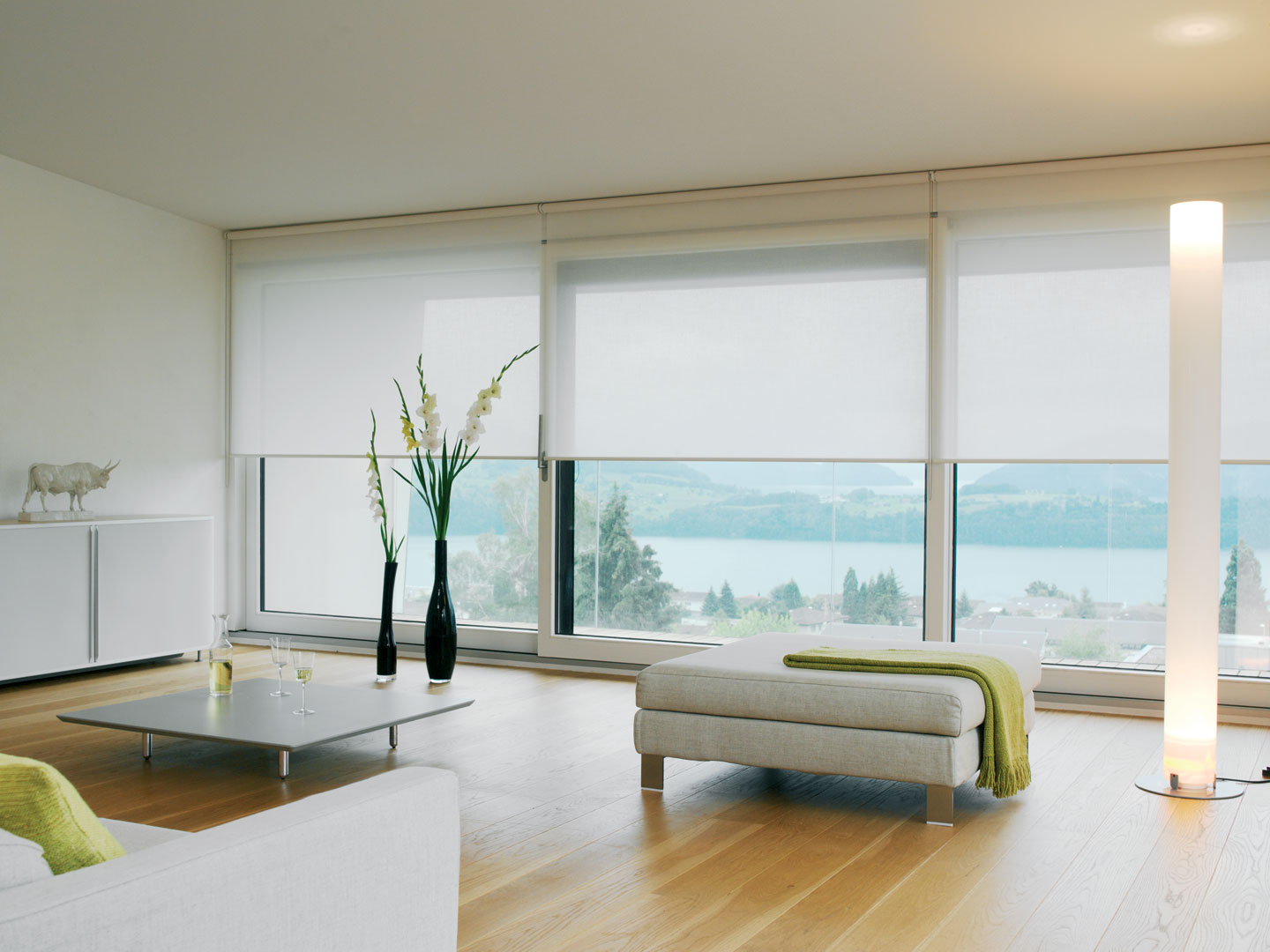 lutron-blinds