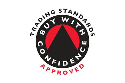 trading-standards1